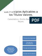 Los-Principios-Aplicables-a-los-Titulos-Valores.ppt