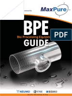 218144466-BPE-Guide-Catalogue2007.pdf