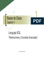 Capitulo5_Restricciones.pdf