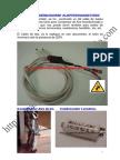 TEST  220V CONDENSADORES.pdf