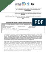 PROYECTOS_DE_INVESTIGACIÓN telescopio.docx