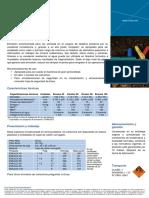 EMULEX-2016.pdf