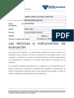 ActA_3.1_PCGM.docx