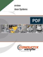 Catalog_-_Festoon_Systems_I-Beam_Overview.pdf
