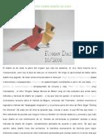 Dosis Diaria de Origami Apuntes Sobre Dise o de Aves[1]