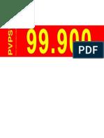 99.900