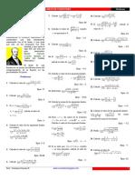 Limitesdefunciones.pdf