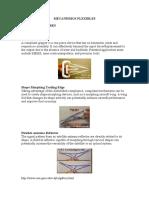 MECANISMOS FLEXIBLES.doc
