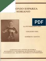 Libro 02 Carhist