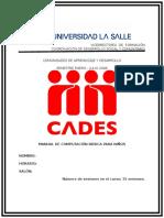 62066618-MANUAL-DE-COMPUTACION-BASICA-PARA-NINOS.doc