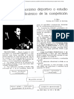 AGONISMO_DEPORTIVO