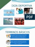 TOPPSICOLOGIA_DEPORTIVA