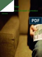 Relatorio_ID_2008_2009_versao_pbl