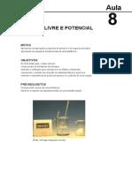 11505901032012Fundamentos_de_Fisico-Quimica_aula_8.pdf