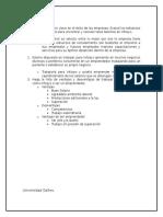 Caso 11.1 Adminisracion 2