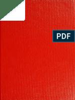 arya samaj.pdf