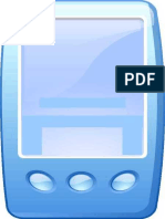 Pg 25852
