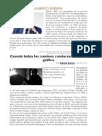 Borrini 2012.pdf