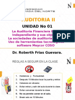 1-La Auditoria Financiera