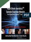 RBX_Sample_Exercises.pdf