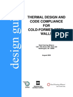 AISI Final Design Guide.pdf