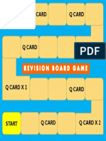 Board Game 40