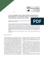 folmal.025.001.pdf
