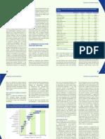 Jurnal Internasional Tentang HAIs.pdf