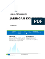 modul jk_13_ok