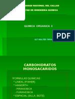 Diapositivas de Tapia Orga II