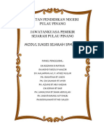 242938930-Model-Sukses-Sejarah-SPM-2014-JPN-Pulau-Pinang (1).pdf