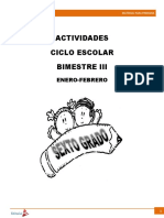 6TO.-GRADO-2016-2017.-ANEXO-EDITORIAL-MD-BLOQUE-3.pdf