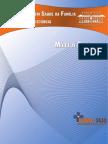 Bioética - Conceito, Fundamentação e Principios