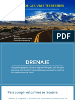 DRENAJE DE LAS VIAS TERRESTRES.pdf