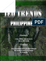 262118514-IED-Trends-in-the-Philippines.pdf