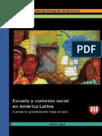 Libro-02-Escuela-y-Contexto.pdf