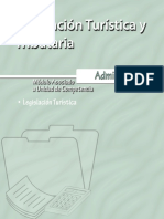 LEGISLACION TURISTICA Y TRIBUTARIA.pdf