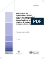 WHO_ISPA.pdf