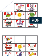 Loteria ABC