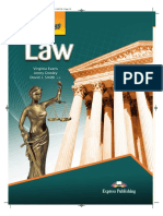 Career_Paths_Law_SB.pdf