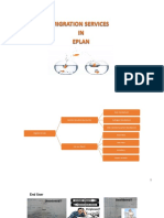 Eplan Software and Service | CotmacElectronics
