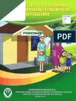 Buku penyelenggaraan pencegahan PTM.pdf