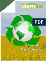 fm 200 etc.pdf