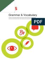 aptis_grammar_and_vocabulary_demo_test.pdf