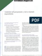 Capitulo 60 - Trastornos del pensamiento y la voluntad _ Esquizofrenia.pdf