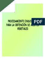 Extracción de aceites.pdf