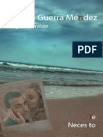 Te-Necesito-Lorena-Guerra-Mendez.pdf