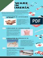 Software en Enfermeria