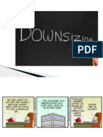 Downsizing Plans.pptx