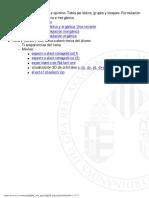quimica_inorganica_enlace.pdf